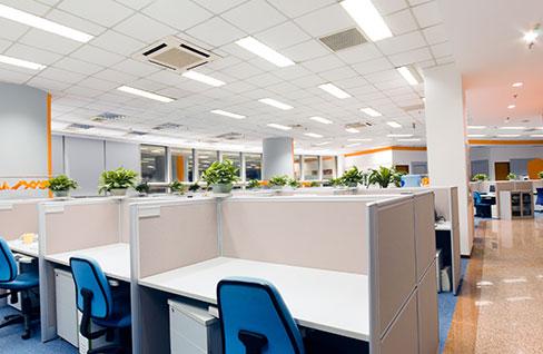 services-Lighting-Retrofit